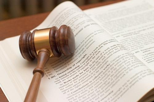 Κατατέθηκε το νομοσχέδιο για τα πνευματικά δικαιώματα
