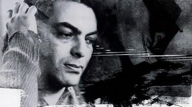 λόγοι για να θυμόμαστε τον Μάνο Λοΐζό