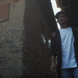 Το πρώτο video clip του Νάσου (6)