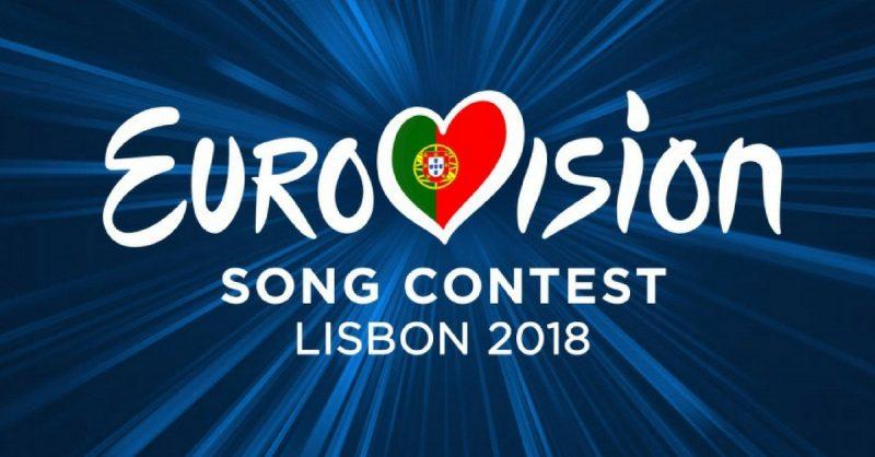 οι 5 υποψηφιότητες για την Eurovision 2018