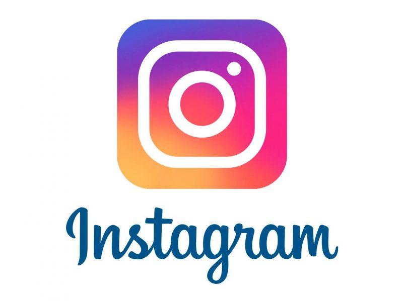 δημοφιλείς Έλληνες καλλιτέχνες του Instagram