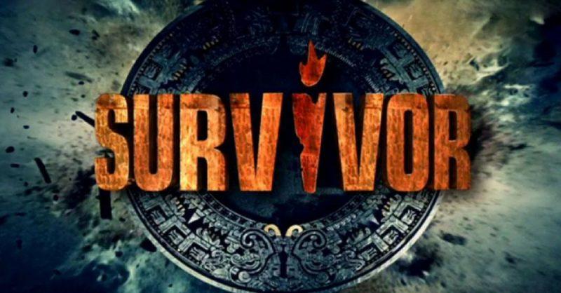 Πασίγνωστη τραγουδίστρια στο Survivor 2
