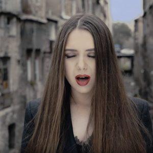 βίντεο πόνο EN Ισπανικά κινητό έφηβος μουνί βίντεο