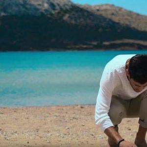 Κώστας Μαρτάκης - Forever and Tonight