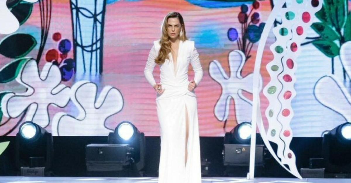 Η Ρένα Μόρφη με νέο single