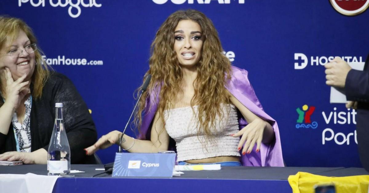 Θρίαμβος για την Ελένη Φουρέιρα στην Ισπανία