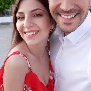 Δημήτρης Χριστοδουλάκης - Πώς να μη σ'αγαπώ