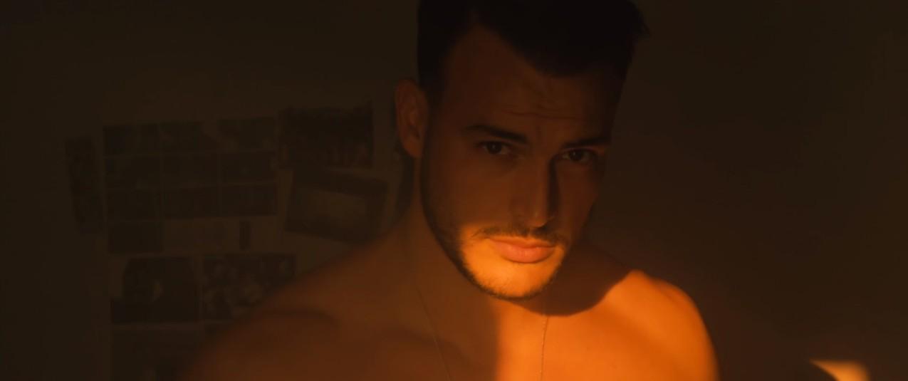 Σάκης Αρσενίου - Σε Θέλω Λέμε