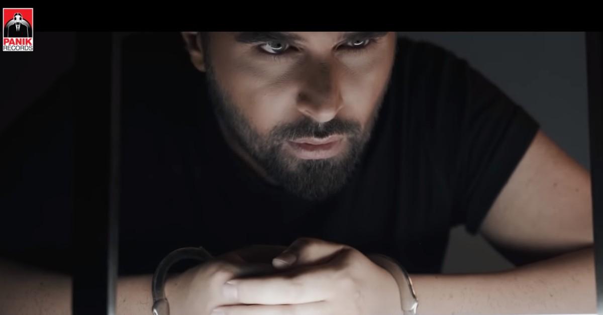 Γιώργος Παπαδόπουλος - Να περνάς