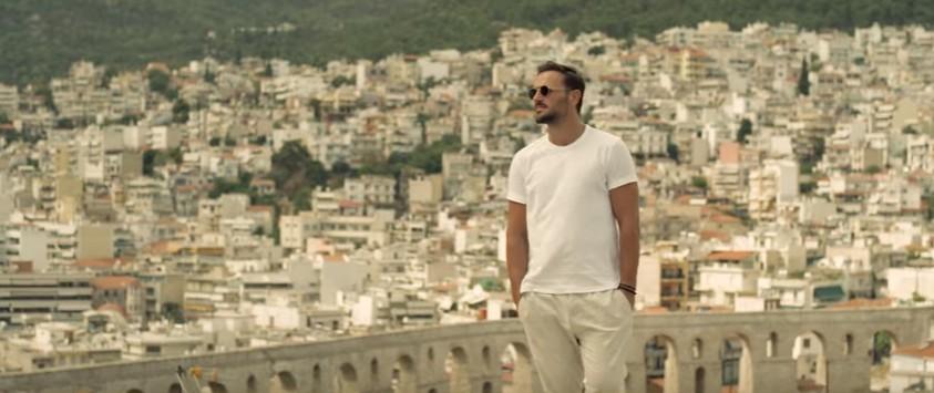 Νίκος Βέρτης - Πρόσεχε καλά