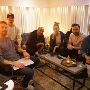 tamta-Replay-Eurovision-song-recording