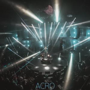 acro-live