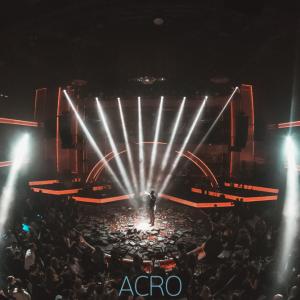 acro_sampanis