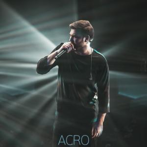 sampanis live acro_
