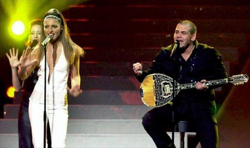 antique-eurovision