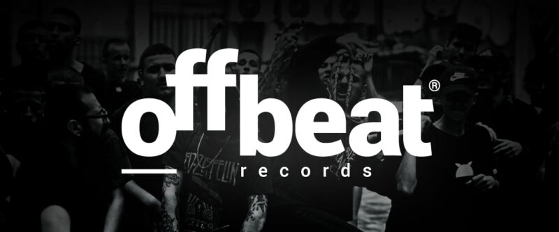offbeat records